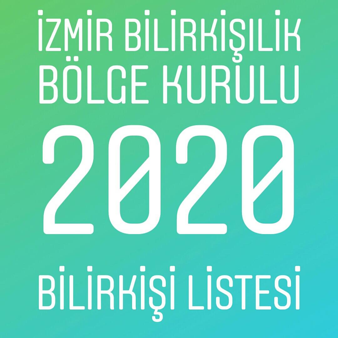 2020 izmir bilirkisi listesi uzman